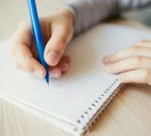 Veja como escrever um bom resumo de livro