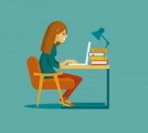 Fundação Bradesco oferece curso gratuito online de Língua Portuguesa sem Complicações