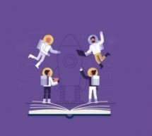 CIEE curso online gratuito: Profissões do Futuro