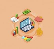 Fundação Bradesco oferece curso gratuito online de Finanças Pessoais