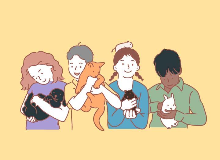curso_para_quem_gosta_de_animais