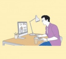 TOTVS oferece 25 cursos online grátis na área de TI
