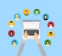SAP oferece 13 cursos gratuitos a distância