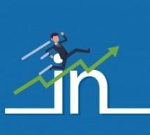 LinkedIn oferece 82 cursos gratuitos online para aprimorar habilidades profissionais