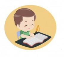 MEC e IBC oferecem 9 cursos gratuitos de formação para Educação Especial