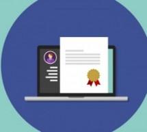 Instituto Legislativo Brasileiro oferece 25 cursos gratuitos online com certificado