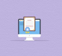 Universidade Federal de São Carlos oferece cursos online grátis com certificação