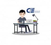 Confira como cursos online gratuitos podem turbinar seu currículo