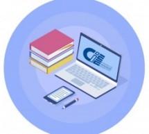 CIEE lança site com 15 cursos online gratuitos
