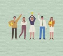 O que é educação executiva e quais os benefícios para sua carreira