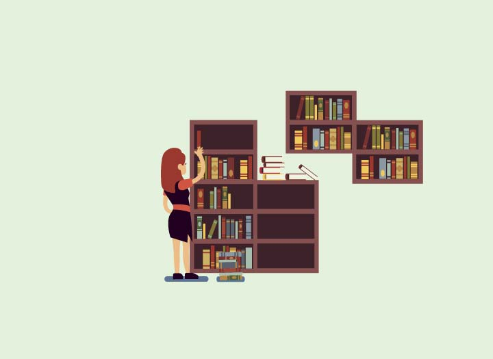 estante_de_livros_organizacao