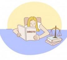 Como um estudante de direito deve estudar