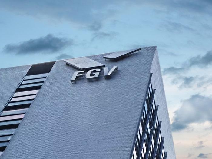 fgv-predio-online-ceu