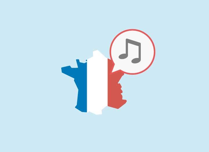 frances_com_musica_frances_lingua_estrangeira_