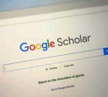 Google Acadêmico: Manual detalhado sobre trabalhos acadêmicos