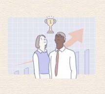 Qual a importância do estágio para seu crescimento profissional