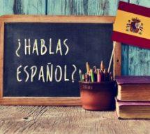 Como aprender espanhol sozinho: tutorial completo
