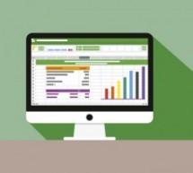 Microsoft oferece 10 cursos gratuitos online de Excel para Windows
