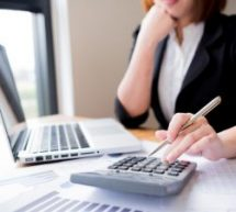 Planilha de gastos mensais: como utilizar e controlar seu orçamento