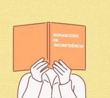 Romanceiro da Inconfidência, de Cecília Meireles