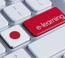 Aprender Japonês: 12 sites para você aprender o idioma de graça
