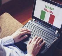 Aprender italiano: 21 sites para você aprender o idioma de graça