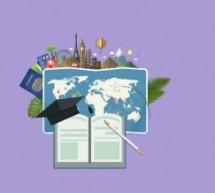 Turismo: guia completo de carreira e curso