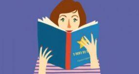 Resumo de livro: A Hora da Estrela, de Clarice Lispector