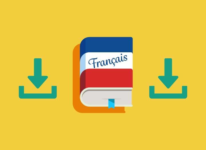 Apostilas_frances_pdf_gratis
