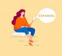 Roteiro para aprender espanhol com música