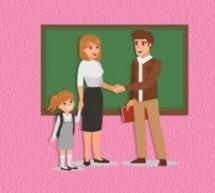 Reunião de pais: 10 propostas para diversificar e engajar o encontro