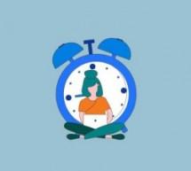 Técnicas rápidas para você criar tempo para estudar inglês