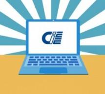 CIEE disponibiliza curso gratuito de Orientação e Informação Profissional
