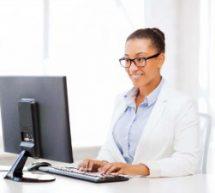 Escrevendo o Futuro oferece curso EAD gratuito para professores com certificação de 60 horas
