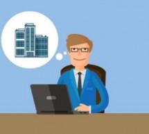 Curso gratuito online sobre Administração de Condomínios