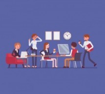 CIEE curso online gratuito: Postura Profissional
