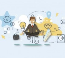 CIEE curso online gratuito: Seja Empreendedor