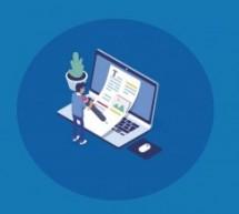 CIEE curso online gratuito: Gramática Prática