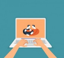 Curso gratuito online sobre Adoção de Crianças e Adolescentes