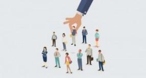 Curso gratuito online – Preparatório para se dar bem em Processos Seletivos de Estágio
