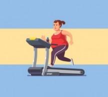 Curso online gratuito sobre Obesidade e Exercícios