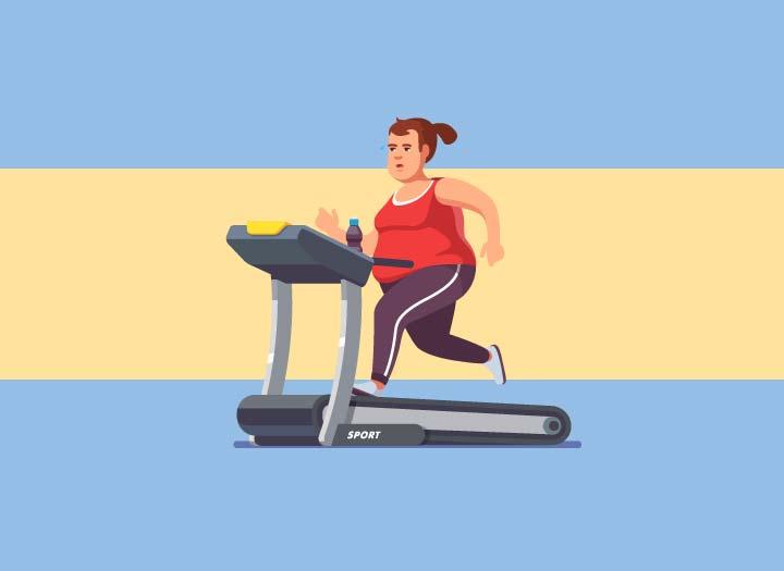 curso_online_gratuito_exercicios_obesidade_