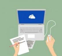 Microsoft oferece 4 cursos gratuitos online de OneDrive
