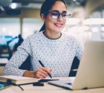 SENAI e SEST SENAT oferecem cursos profissionalizantes online gratuitos