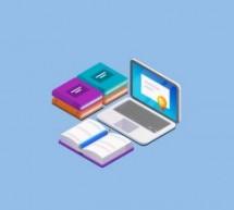 103 sites que oferecem cursos online gratuitos com certificado