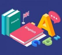 Bilinguismo: idade para começar e vantagens