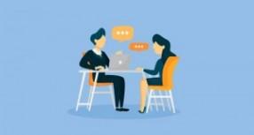 8 dicas ao dar feedback no trabalho