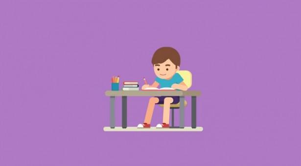 Como criar bons hábitos na escola?