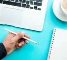 Como fazer uma redação dissertativa: passo a passo