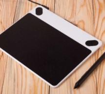 Como usar a mesa digitalizadora em sala de aula?